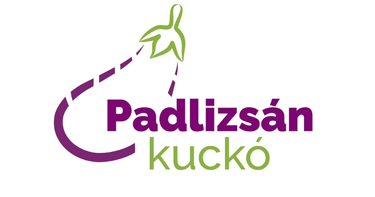 Padlizsánkuckó